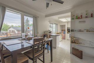 Photo 10: 13620 119 Avenue in Edmonton: Zone 04 House for sale : MLS®# E4160778