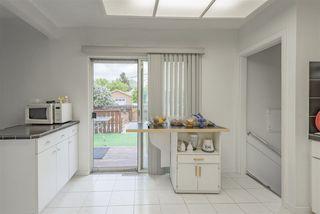 Photo 12: 13620 119 Avenue in Edmonton: Zone 04 House for sale : MLS®# E4160778