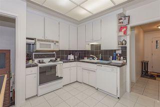 Photo 13: 13620 119 Avenue in Edmonton: Zone 04 House for sale : MLS®# E4160778