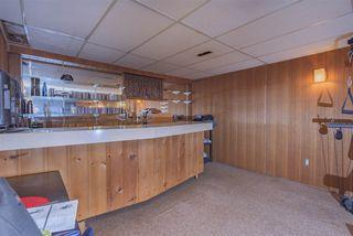 Photo 19: 13620 119 Avenue in Edmonton: Zone 04 House for sale : MLS®# E4160778