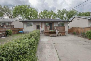 Photo 23: 13620 119 Avenue in Edmonton: Zone 04 House for sale : MLS®# E4160778
