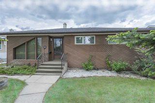 Photo 1: 13620 119 Avenue in Edmonton: Zone 04 House for sale : MLS®# E4160778