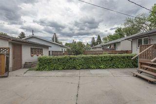 Photo 20: 13620 119 Avenue in Edmonton: Zone 04 House for sale : MLS®# E4160778