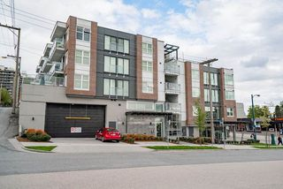 "Photo 18: PH11 388 KOOTENAY Street in Vancouver: Hastings Sunrise Condo for sale in ""VIEW 388"" (Vancouver East)  : MLS®# R2379442"