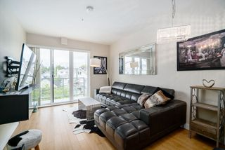 "Photo 6: PH11 388 KOOTENAY Street in Vancouver: Hastings Sunrise Condo for sale in ""VIEW 388"" (Vancouver East)  : MLS®# R2379442"