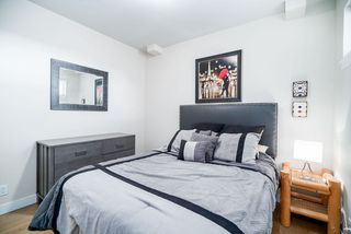 "Photo 10: PH11 388 KOOTENAY Street in Vancouver: Hastings Sunrise Condo for sale in ""VIEW 388"" (Vancouver East)  : MLS®# R2379442"