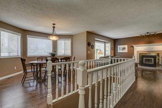 Photo 8: 182, 22169 Township Road 530: Rural Strathcona County House for sale : MLS®# E4162366
