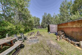 Photo 30: 182, 22169 Township Road 530: Rural Strathcona County House for sale : MLS®# E4162366