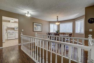 Photo 18: 182, 22169 Township Road 530: Rural Strathcona County House for sale : MLS®# E4162366