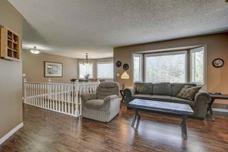 Photo 15: 182, 22169 Township Road 530: Rural Strathcona County House for sale : MLS®# E4162366