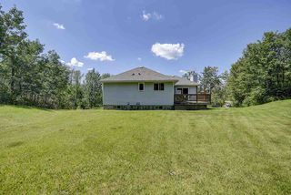 Photo 26: 182, 22169 Township Road 530: Rural Strathcona County House for sale : MLS®# E4162366