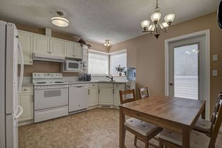 Photo 4: 182, 22169 Township Road 530: Rural Strathcona County House for sale : MLS®# E4162366