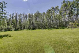 Photo 29: 182, 22169 Township Road 530: Rural Strathcona County House for sale : MLS®# E4162366