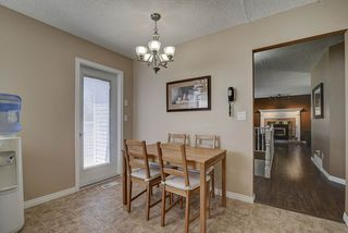 Photo 7: 182, 22169 Township Road 530: Rural Strathcona County House for sale : MLS®# E4162366