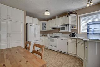 Photo 6: 182, 22169 Township Road 530: Rural Strathcona County House for sale : MLS®# E4162366