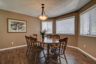 Photo 12: 182, 22169 Township Road 530: Rural Strathcona County House for sale : MLS®# E4162366