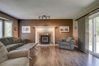 Photo 14: 182, 22169 Township Road 530: Rural Strathcona County House for sale : MLS®# E4162366