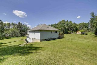 Photo 27: 182, 22169 Township Road 530: Rural Strathcona County House for sale : MLS®# E4162366