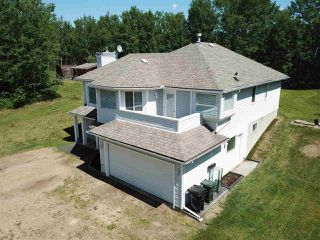 Photo 2: 182, 22169 Township Road 530: Rural Strathcona County House for sale : MLS®# E4162366