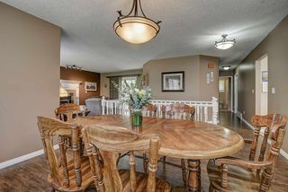 Photo 11: 182, 22169 Township Road 530: Rural Strathcona County House for sale : MLS®# E4162366