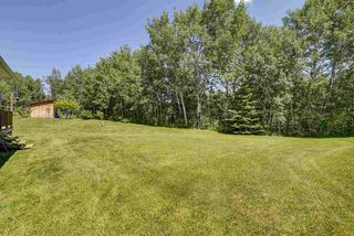 Photo 28: 182, 22169 Township Road 530: Rural Strathcona County House for sale : MLS®# E4162366