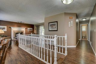 Photo 10: 182, 22169 Township Road 530: Rural Strathcona County House for sale : MLS®# E4162366