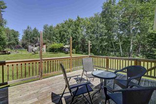 Photo 24: 182, 22169 Township Road 530: Rural Strathcona County House for sale : MLS®# E4162366