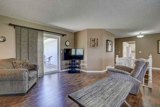 Photo 17: 182, 22169 Township Road 530: Rural Strathcona County House for sale : MLS®# E4162366