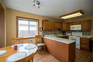 Photo 6: 80 Lynn Lake Drive in Winnipeg: Lakeside Meadows Residential for sale (3K)  : MLS®# 1917167