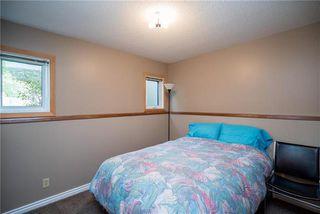 Photo 17: 80 Lynn Lake Drive in Winnipeg: Lakeside Meadows Residential for sale (3K)  : MLS®# 1917167