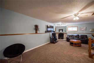 Photo 14: 80 Lynn Lake Drive in Winnipeg: Lakeside Meadows Residential for sale (3K)  : MLS®# 1917167
