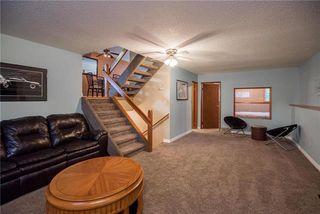 Photo 16: 80 Lynn Lake Drive in Winnipeg: Lakeside Meadows Residential for sale (3K)  : MLS®# 1917167