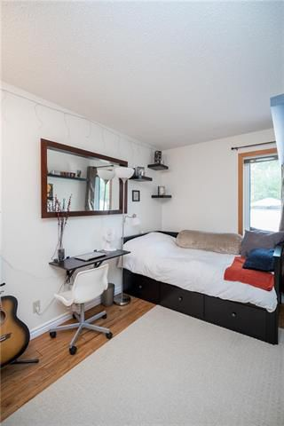 Photo 12: 80 Lynn Lake Drive in Winnipeg: Lakeside Meadows Residential for sale (3K)  : MLS®# 1917167