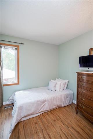 Photo 11: 80 Lynn Lake Drive in Winnipeg: Lakeside Meadows Residential for sale (3K)  : MLS®# 1917167