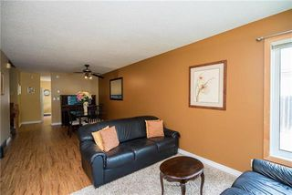 Photo 2: 80 Lynn Lake Drive in Winnipeg: Lakeside Meadows Residential for sale (3K)  : MLS®# 1917167