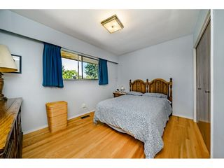 "Photo 11: 13677 111A Avenue in Surrey: Bolivar Heights House for sale in ""Bolivar Heights"" (North Surrey)  : MLS®# R2383525"