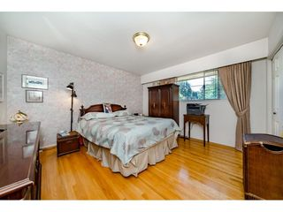 "Photo 9: 13677 111A Avenue in Surrey: Bolivar Heights House for sale in ""Bolivar Heights"" (North Surrey)  : MLS®# R2383525"