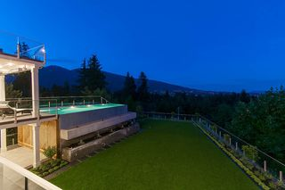 Photo 20: 890 KENWOOD Road in West Vancouver: British Properties House for sale : MLS®# R2389956