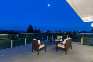 Photo 12: 890 KENWOOD Road in West Vancouver: British Properties House for sale : MLS®# R2389956