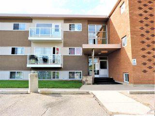 Photo 21: 7 9750 62 Street in Edmonton: Zone 18 Condo for sale : MLS®# E4168705