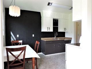 Photo 27: 7 9750 62 Street in Edmonton: Zone 18 Condo for sale : MLS®# E4168705