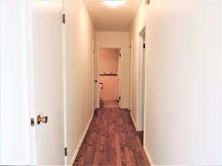 Photo 12: 7 9750 62 Street in Edmonton: Zone 18 Condo for sale : MLS®# E4168705