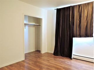 Photo 14: 7 9750 62 Street in Edmonton: Zone 18 Condo for sale : MLS®# E4168705