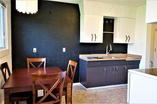 Photo 6: 7 9750 62 Street in Edmonton: Zone 18 Condo for sale : MLS®# E4168705