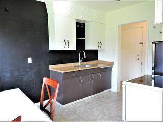 Photo 10: 7 9750 62 Street in Edmonton: Zone 18 Condo for sale : MLS®# E4168705