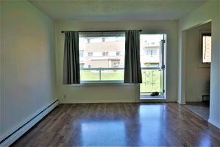 Photo 24: 7 9750 62 Street in Edmonton: Zone 18 Condo for sale : MLS®# E4168705