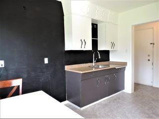 Photo 7: 7 9750 62 Street in Edmonton: Zone 18 Condo for sale : MLS®# E4168705