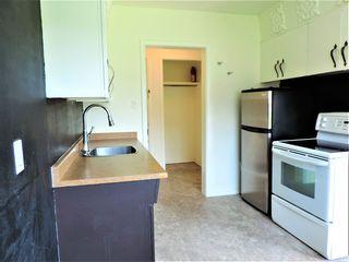 Photo 8: 7 9750 62 Street in Edmonton: Zone 18 Condo for sale : MLS®# E4168705