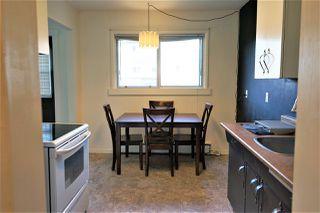 Photo 4: 7 9750 62 Street in Edmonton: Zone 18 Condo for sale : MLS®# E4168705