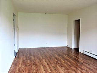 Photo 11: 7 9750 62 Street in Edmonton: Zone 18 Condo for sale : MLS®# E4168705